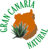 Kosmetika Aloe Vera z Kanárských ostrovů