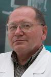 MUDr. Josef Čepek